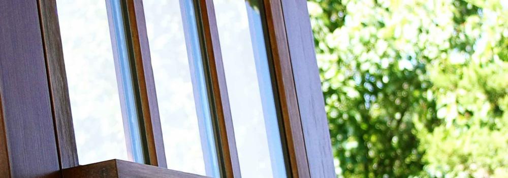 Milwaukee Door Installation Door Installers Exterior Pros